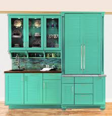 Masco Cabinets Las Vegas by Color Comes To The Kitchen U2014 Bright Cabinets And More Headed Our