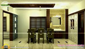 Dining Room Guide Hall Small New Gallery Wooden Photo Centerpiece Interior Design Ideas Table Living Round