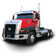 Browse By Truck Brand | Trux Accessories Trucks Chelong Motor Truck Art In South Asia Wikipedia Hyundai New Zealand Enquire More For Any Hydraulic System Installation On Truck Hallam And Bayswater Centres Cmv Group About Sioux Falls Trailer Sd Lonestar Intertional Lease Lrm Leasing Xt Pickup Atlis Vehicles Finance 360 Mega Rc Model Truck Collection Vol1 Mb Arocs Scania Man
