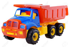 Plastic Toy Truck Isolated On White Background Stock Photo, Picture ... Smoby Dickie Toys Dump Truck Varlelt Toy Stock Photos And Pictures Getty Images Structo Auto Transport T129 Davenport 2016 New Hess Loader For 2017 Is Here Toyqueencom Amazoncom Wvol Big Kids With Friction Power Thinkgizmos Push And Go Cement Mixer With Lights Sound Wooden Trailer Set Handmade European Happy Ducky Long Haul Trucker Newray Ca Inc Videos Children Beautiful Trucks Kids Ra Green Recycling Made Safe In The Usa Classic Animals Detachable Postal Service Games