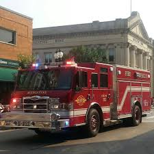 100 Fire Trucks Unlimited EONE Official Site Home Facebook