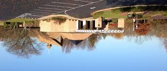 october 2012 victor parish in richfield ohio