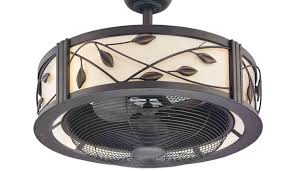 Home Depot Ceiling Fans by Ceiling Wonderful Home Depot Outdoor Ceiling Fans Outdoor