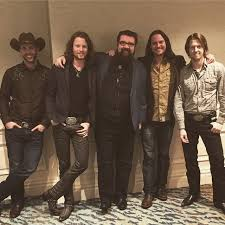 480 best Home Free Best group EVER images on Pinterest