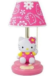 33 best hello kitty you light up my night images on pinterest