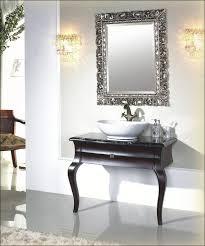 Home Depot Bathroom Floor Tiles Ideas by Bathroom Magnificent Tile Showers Without Doors Bathroom Floor
