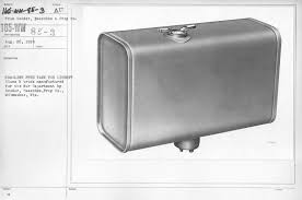 Airplanes - Instruments - Gasoline Feed Tank For Liberty Class B ... Class B Traing The Best Yelp Cdl Driver Resume Objective New Release Figure Rumes Shevlinclarke Lumber Company Slc 3 Shay 2truck Freightliner Business M2 Wikipedia Truck Wade Petroleum Cdl Walkaround Inspection 11 Revision Youtube Dynasty Trucking School Under Hood Diagram Free Wiring For You Rv Class Types Explained A Guide To Every Category Of Camper Curbed Bus Duties Driving Schools Truck Driver Students Pre Trip