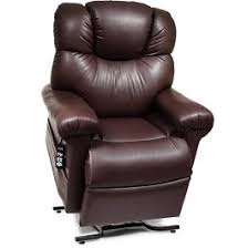 Lift Chairs Recliners Covered By Medicare by Medical Supplies U0026 Medical Equipment Store In Houston Tx