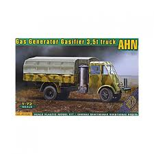Ace Models 1/72 French 3.5t Truck AHN With Gas Generator French 3 5t Truck Ahn W Gaz Generator Scale Plastic Model Kit By Wood Gas Sold For Sale Drive On No Weld Gasifier Design Aka Constance Run Car Or Truck Set Up Continued David Orrell Projects Powered Youtube In The Tune Of Gasification Recording Studio Debris Convert Your Honda Accord To On Trash Be Ppared Pinterest Crash Course 2 7 201 Woodgasifierplans Filewoodfired Land Rover 101 Abergavenny Steam Rally 2012jpg Build A Runs Charcoal Homemade Keep You With Power After Grid Fails