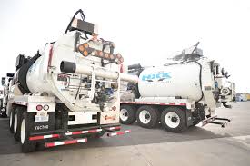 Rental Equipment — Legacy Equipment Vacuum Trucks For Sale Hydro Excavator Sewer Jetter Vac Hydroexcavation Vaccon Kinloch Equipment Supply Inc 2009 Intertional 7600 Vactor 2115 Youtube Sold 2008 Vactor 2100 Jet Rodder Truck For 2000 Ramjet V8015 Auction Or 2007 2112 Pd 12yard Cleaner 2014 2015 Hxx Mounted On Kw Tdrive Sale Rent 2002 Sterling L7500 Lease 1991 Ford L9000 Vacuum Truck Item K3623 September 2006 Series Big