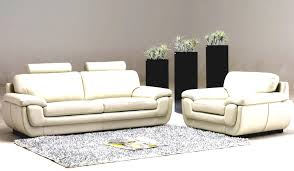 Bobs Living Room Table by Bobs Furniture Sofa And Loveseat Best Home Furniture Decoration