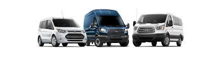 100 Ford Truck Models List Blog Post Marcotte