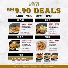 Deals | Mid Valley Megamall Hobbypartz Coupons Codes Ll Bean Outlet Printable Deals Mid Valley Megamall Discount For Jetblue Flights Birkenstock Usa Enjoyment Tasure Coast Coupon Book By Savearound Issuu Up To 80 Off Catch Coupon September 2019 Findercomau Alpro A630 Antislip Kitchen Shoe Stardust Colour Sandal Instant Rebate Rm100 Only 59 Reg 135 Arizona Suede Leather Ozbargain Deals Direct Ndz Performance Code Amazon Ca Lightning Ugg New Balance The North Face Sperry Timberland