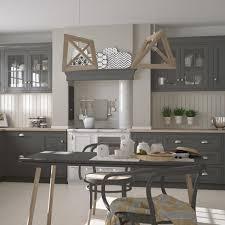Amazing Grey Microfiber Living Room Set Furniture Sets Per Packages