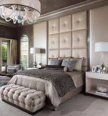 Decorating Your Home Wall Decor With Wonderful Luxury Bedroom Ideas Women And Make It Great