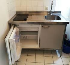 ikea attityd miniküche singleküche pantry küche einzelküche