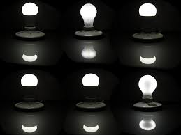daylight toned led light bulbs which one should you buy cnet