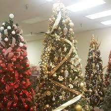 Dillards Christmas Tree Farm by Okie Country 101 7 Fm Rockin U0027 Christmas Auction