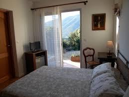 chambre d hotes buis les baronnies chambre d hôtes villa chênes pierres bed breakfast in mollans