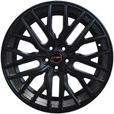 1 Wheel - Flare Matte Black Rims Helo Wheel Chrome And Black Luxury Wheels For Car Truck Suv China Cheap Price Trailer Steel Rims Truck Wheels 22590 Fuel Vapor D569 Matte Black Machined W Dark Tint Custom American Outlaw Xf Offroad Luxxx Sydney Rim Tyre Packages Orange Tuff T05 For Sale And Tires Force
