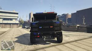 Where Is The Swat Truck In Gta 5 - LTT Rockford Police Add Former Military Vehicle News Opps New Ride Armoured Rescue Vehicles The Star Swat Truck Of The Future Httptheonecarcomtrucksforsale Phographybyantonio On Twitter Awesome Truck Swatteam Swat Orange County Sheriffs Office Services Administrative Aug 28 2010 Dana Point California Us Team Armored Team Vehicle At Airport Editorial Stock Image Austin Tx Police Advance Equipment John Flickr Invades Safety Harbor Connect Isolated Photo Riot Intertional Armor Group Headquarters Shop Tour 2 Mike Cole