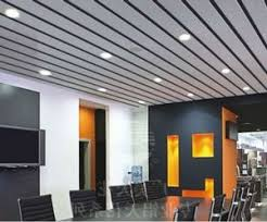 flooring home depot page 5 wood ceiling planks photos wood