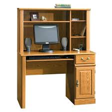 Monarch Specialties Corner Desk With Hutch by Cheap Computer Desk With Hutch U2013 Saratonin Co