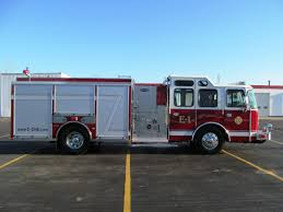 E-ONE – Hamburg, New York 2006 Eone Typhoon Pumper Used Truck Details Cr 137 Aerial Ladder Fire Custom Trucks Eone Sold 2004 Freightliner 12501000 Rural Command The Hush Series Hs Youtube News And Releases On Twitter New Hr 100 Aerial Ladder Completes Cbrn Incident Vehicle For Asia Ford C Chassis Am16302 Typhoon Fire Truck Rescue Pumper 12500 Apparatus Greenwood Emergency Vehicles Llc E One Engine Els Gta5modscom 50 Teleboom
