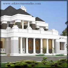 Interior Design Ideas, Inspiration & Pictures | Homify Apartments Budget Home Plans Bedroom Home Plans In Indian House Floor Design Kerala Architecture Building 4 2 Story Style Wwwredglobalmxorg Image With Ideas Hd Pictures Fujizaki Designs 1000 Sq Feet Iranews Fresh Best New And Architects Castle Modern Contemporary Awesome And Beautiful House Plan Ideas
