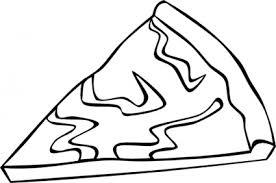 425x282 Cheese Clip Art
