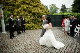 New York Botanical Gardens Wedding photos by Gulnara Studio
