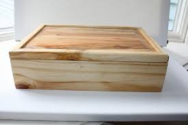 free woodworking plans jewellery box friendly woodworking projects