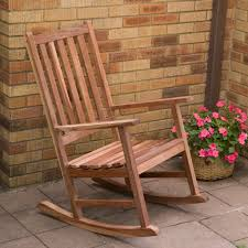 10+ Outdoor Rocking Chair Ideas (How To Choose?) Wooden Folding Rocking Chair Sling Honeydo List Folding Durogreen Classic Rocker White And Antique Mahogany Plastic Outdoor Rocking Chair Giantex Wood Garden Single Porch Indoor Sunnydaze Allweather With Faux Design Hemingway 41 Acacia Patio Jefferson Chairs Barricada Claytor Eucalyptus Wood Administramosabcco