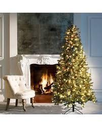 Surprise 45 Off Astella 75 Ft Pre Lit Christmas Tree