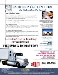 General MIL 2012 Flyer - California Career School Best Payroll Software For Trucking Companies Truckfreightercom Factoring Company Freight Bill Invoice The Working Capital Option Your Us Top 50 Heavy Haul Houston Louisiana Oklahoma Youtube American Trucks At Truck Stop In Usa Dee King We Strive Exllence Secohand Smoke Exposure And Quality Of Life Patients With Heart To Work For Truenorth 10 Team Drivers In Fueloyal Pictures New Drawing Art Gallery Wa State Licensed School Cdl Traing Program Burlington