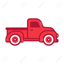Classic Retro Red Pickup Truck. Simple Flat Cartoon Style Vector ... Vector Cartoon Pickup Photo Bigstock Lowpoly Vintage Truck By Lindermedia 3docean Red Yellow Old Stock Hd Royalty Free Blue Clipart Delivery Truck Image 3 3d Model 15 Obj Oth Max Fbx 3ds Free3d Drawings Trucks 19 How To Draw A For Kids And Spiderman In Cars With Nursery Woman Driving Gray Pick Up Toons Surprised Cthoman 154993318 Of A Pulling Trailer Landscaper Equipment Pin Elden Loper On Art Pinterest Toons