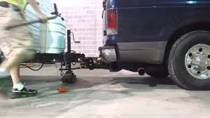 How To Use A Weight Distribution Hitch - YouTube Towing Services Best Charlotte Body Shop Collision Master Trailer Hitches Northwest Truck Accsories Portland Or And For Trucks Suvs While At The Sema Cvention Welcome To Mrtrailercom 2 Drop Trailer Hitch Mount Tow Wball Pin Kit S Amazoncom Products Winches Automotive Magnetic Light 3 In 1 Towing Truck Tail Break Hitch Mount Cree Led Pod Backup Reverse Lights Offroad Parts Dropsidestailgate2jpg Works With Lighting