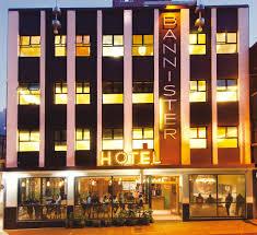 100 Westcliff Park Apartments Hotel Bannister Johannesburg Trivagocomph