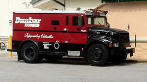 Miami Every Day Photo: Armed To The Teeth 5 Great Routes For Selfdriving Truckswhen Theyre Ready Wired Truckmax Miami Inc Jerrdan 50 Ton 530 Serie Youtube Two Men Captured After Allegedly Attempting To Steal Vehicle With 2012 Freightliner Business Class M2 106 For Sale In Florida Aug 4 6 Music Food And Monster Trucks Add A Spark 38 Nejlepch Obrzk Na Pinterestu Tma Truckmax 2007 Columbia 120 Sponsoring The 10th Annual Thanksgiving Turkey Drive In Highmileage Sierra Owners Search Durability Limits Every Day Photo Armed To The Teeth Med Heavy Trucks For Sale Isuzu Box Van Trucks Truck N Trailer Magazine
