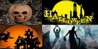 Halloween Activities In Nj by Fun U0026 Scary Halloween Events Hayrides In Philly Pumpkin Patches