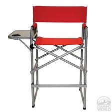 Tall Director's Chair | Craft Show Resources! | Chair, Folding Chair ... High Deck Chairs Limetenniscom Garelick Eez In 251 Sewn Seat On Popscreen The Best Boat Chair 2019 Alinum Folding Siges Manualzzcom Pin By Neby House Plans Ideas Pinterest Tall Directors Craft Show Rources Chair Ivoiregion Amazoncom Seachoice Canvas Camping Eezin Designer Series Padded Chair3502962