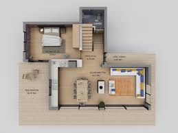 100 House Design Interior Minimalist Minimalist