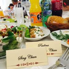 agr駑ent cuisine centrale 19 best amwf images on hong kong age and all alone