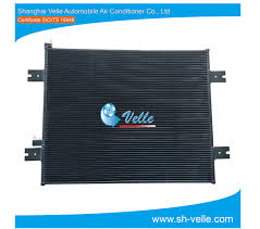 China Car Truck Air Conditioning Part Condenser - China Condenser, A ... Classic Auto Air Cditioning Heating For 70s Older Cars Chevy Pickup Truck Ac Systems And Oem Universal Backwall Evapator Heavy Duty Sleeper Cab Melbourne Repair Cditioner What You Need To Know By Patriot Compressor Suits Volvo Fl7 67l Diesel Tipper Cold Front Advantage Cooltronic Parking Coolers Ebspcher This Classic Is Reliable Enough To Be A Daily Driver Perfect Units Suppliers Vintage Wrtry Cntrls 1964 1966 Vehicle Battery Driven 12v 24v Electric Air Cditioner Trucks