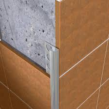 metal trim for tile techieblogie info