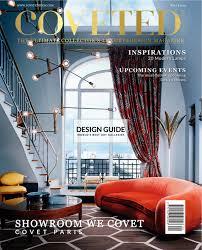 100 European Interior Design Magazines Minimal Mine A Modern Family Interior On Behance