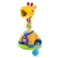 385 Best Toys Images On by Toys