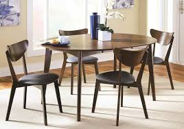 Kitchen Table Chairs Under 200 by Dinning Kitchen Table And Chairs Black Dining Table And Chairs