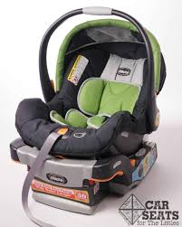 Chicco KeyFit 30 Review - Car Seats For The Littles Chicco High Chair Itructions Amazoncom Quickseat Hookon Graphite Baby S Sizg Polly Magic Highchair Seat Cover Green Caddy Hook On Papyrus Chicco High Chair Cover Ucuzbiletclub Peg Perego Prima Pappa Zero 3 Youtube 2 In 1 Adjustable Highchair With Itructions Great Eletta Comfort Pocket Lunch Jade Portable Teds Lobster Clip