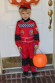 Keeping Up With The Keims: Halloween 2015 Chop Patients Treated To Special Wheelchair Costumes Halloween Grave Digger Race Car Driver Boy Costume Boys Check Out Solidworks For Good Jonahs Monster Jam Magic Truck Clipart Free Download Best On Build Buy At Whosale Child Ride In Firetruck Blaze And The Machines For Toddlers Shaquille Oneal Buys A Massive F650 Pickup As His Daily Kids Zombie Freestyle From New Orleans Feb 23 2013 Youtube